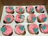butterflycupcakes